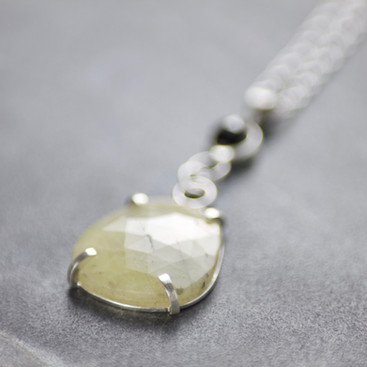 Yellow Sapphire Necklace.jpeg