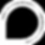 Lisa Crockard Jewellery White Logo