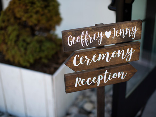 Finding an Eco-Friendly Wedding Venue: Where to Begin