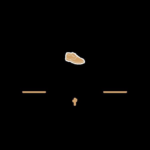 AZ Shoe Shine with Gold-01 (1).png