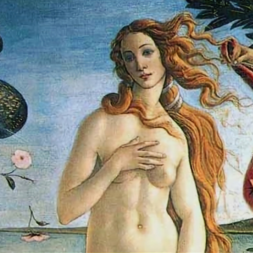 Venus - Libre y gratuito