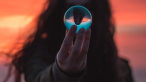 Numerología, la maravillosa herramienta para activar nuestra magia