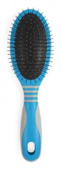 Ancol Pin Brush