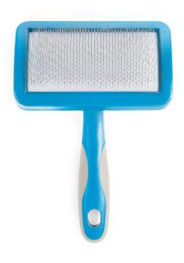 Ancol Universal Slicker Brush