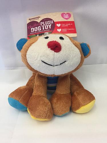 Marvin Monkey