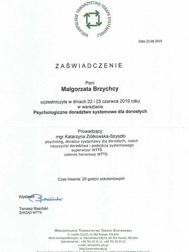 Zaswiadczenie_WTTS_Doradca_Systemowy