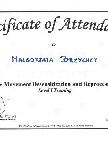 PTT EMDR_certyfikat_1