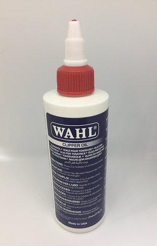 Wahl Clipper Oil 118.3ml