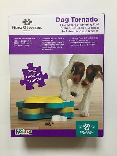 Nina Ottosson - Dog Tornado