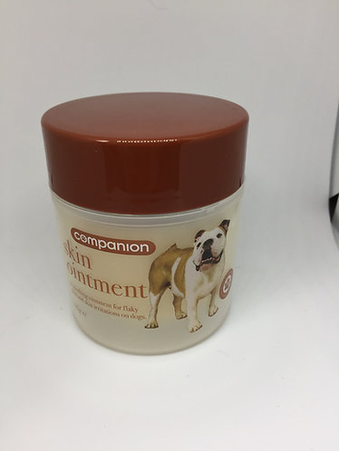 Companion - Skin Ointment 125g
