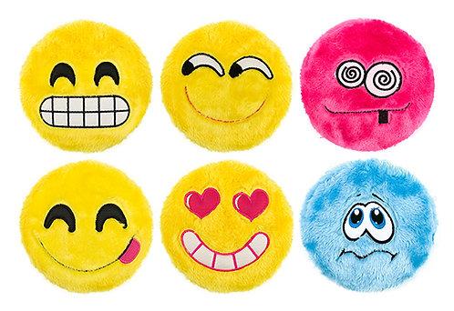 Ancol Emoji Flingers