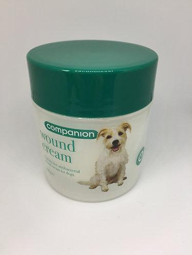 Companion - Wound Cream 100g