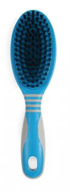 Ancol Bristle Brush