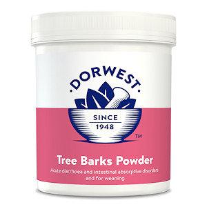 Tree Barks Powder (100g)
