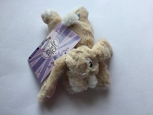 Ancol Rabbit Toy