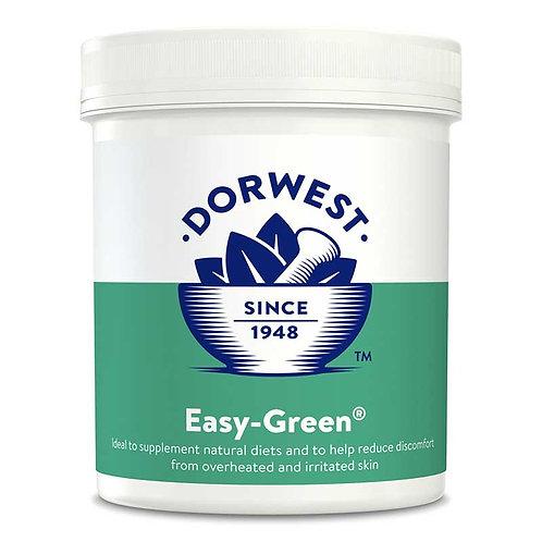 Easy-Green 250g