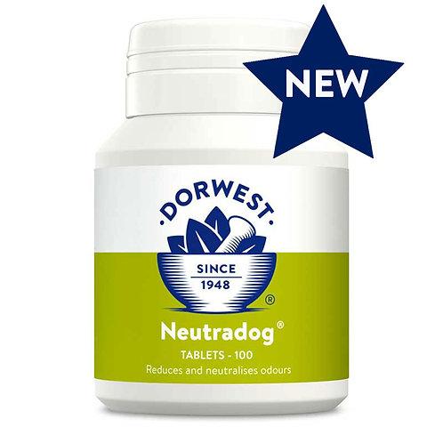 Neutradog