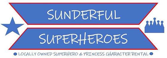 Tulsa Superheroes