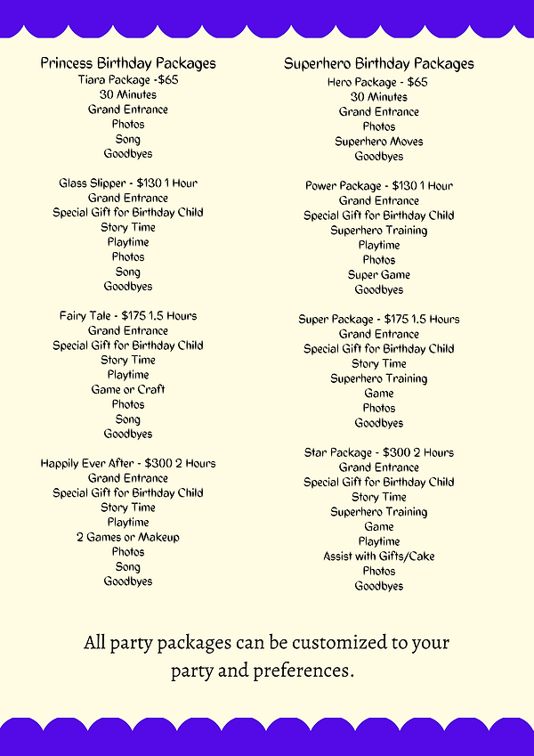 Pricing List (2).png