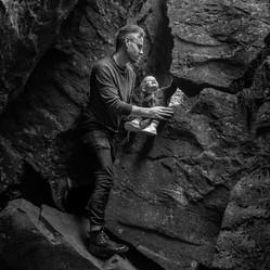 Amelia_seth_Iceland_Rocks8.jpg
