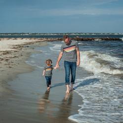 Amelia_Beach11.JPG