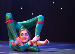 hire a contortionist in London.jpg