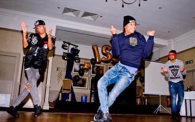 Street dancers hire_edited.jpg