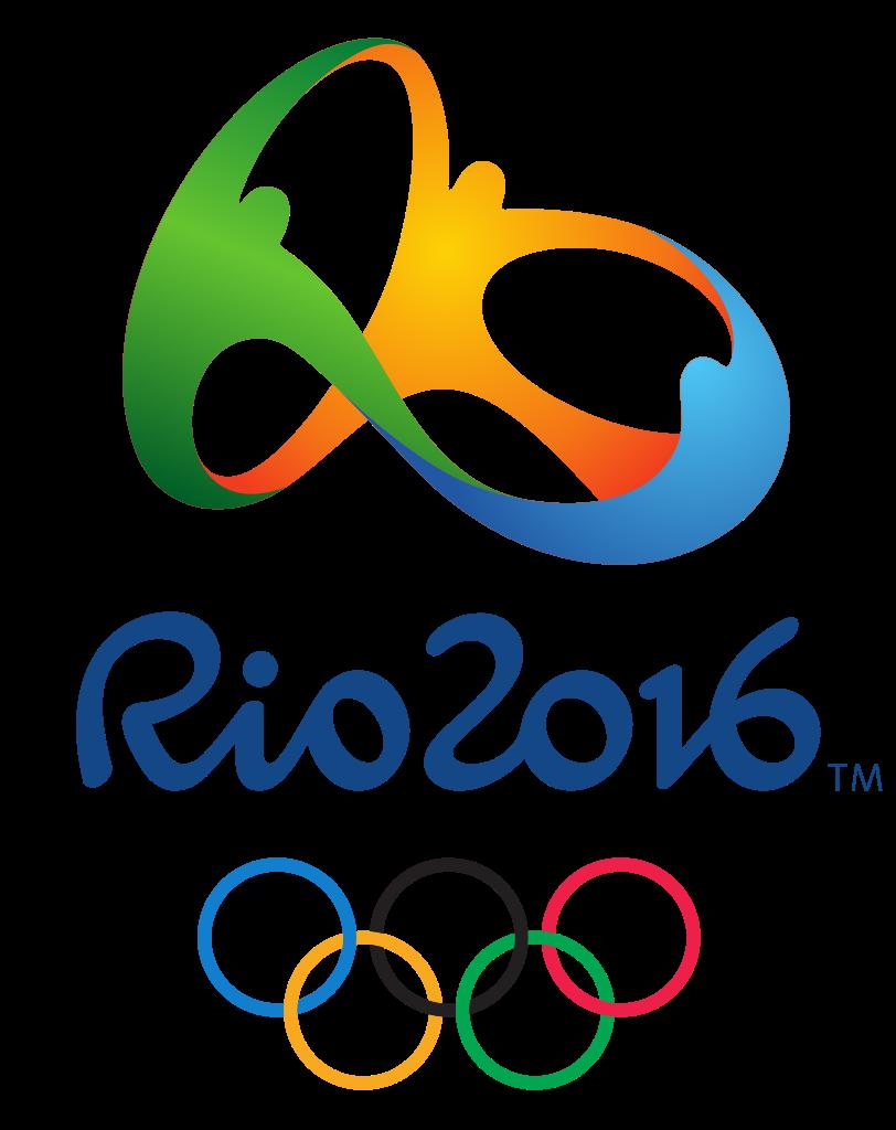 Olympics School Workshops