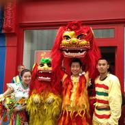 Chinese Lion Dance.jpg
