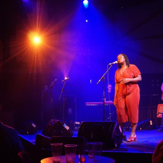 Kiara Singer.jpeg