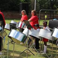 Steel Pan Drummers.jpg