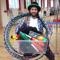 Adam Circus skills.jpg