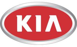 kia-oval-logo-4