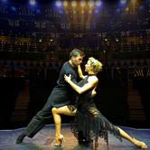 Tango dancers London.jpg