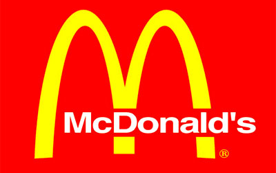 logo-mcdonalds1