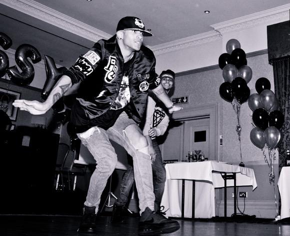 Street dancers uk_edited_edited