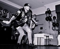 Street dancers uk_edited_edited.jpg