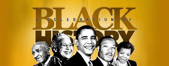 Black History Workshops for Schools