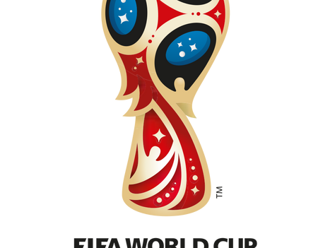 Russia World Cup 2018 Workshops for Schools | Red Panda Workshops
