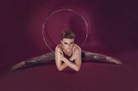 Circus Artist London
