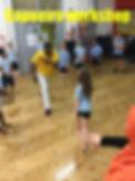 Capoeira workshops for schools.JPG