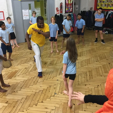 Capoeira workshops for schools.JPG