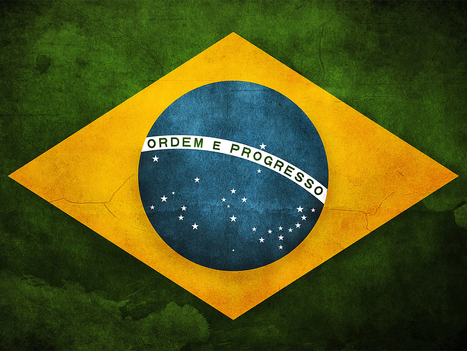 Book Brazilian Entertainment Workshops for Schools - UK