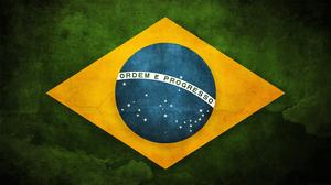 Brazilian dance workshops