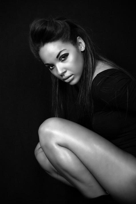 Hire Beyonce Tribute Artist-London-UK | Red Panda Agency Entertainment