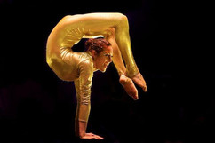 hire a contortionist for events.jpg