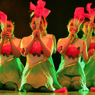 Chinese Dancers Hire.jpg