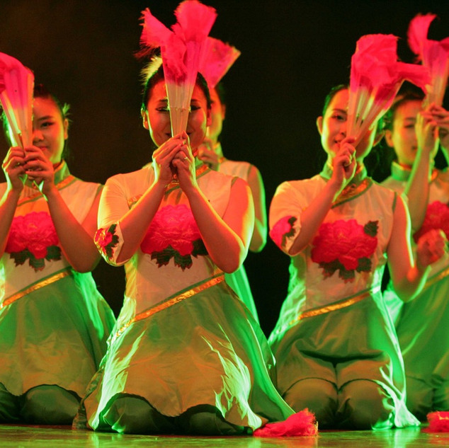 Chinese Dancers Hire.jpg