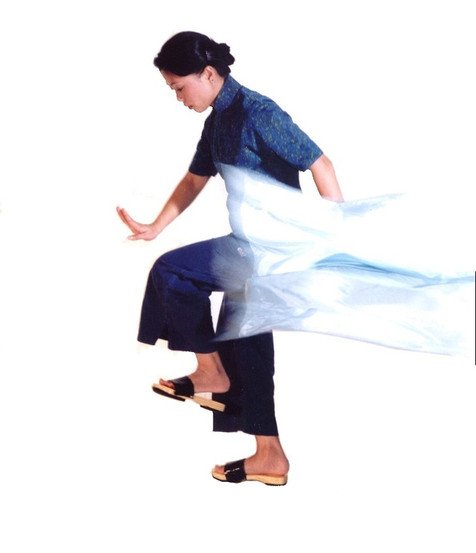 Hire Chinese Dancers for Parties - London