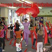 Chinese New Year workshops.jpg